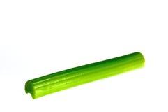 ручка сельдерея Стоковое фото RF