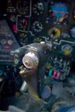 ручка управления Стоковые Фотографии RF