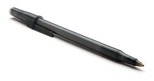 Ручка стоковые фото