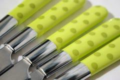 ручка Стоковые Изображения RF