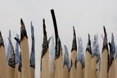 ручки амулета китайского привидения празднества голодные Стоковые Изображения RF