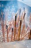 ручки амулета Стоковые Изображения RF