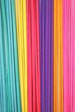 ручки ладана Стоковое фото RF