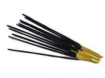 ручки ладана Стоковые Фото