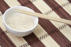 ручки риса Стоковые Изображения RF