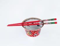 ручки шара маленькие Стоковое Фото