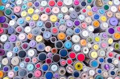 ручки стоковое фото rf