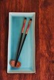 ручки Стоковое Фото