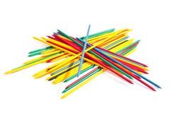Ручки Mikado Стоковая Фотография RF