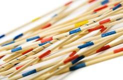ручки mikado Стоковое Изображение
