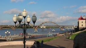 Рыбинск акции видеоматериалы
