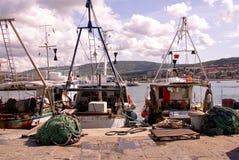 рыбозавод стоковые изображения rf