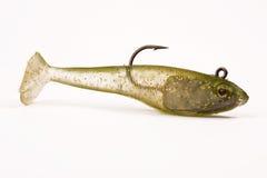 рыболовство приманки Стоковое Фото