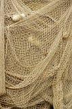 2 рыболовной сети Стоковое Изображение RF