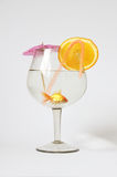 Рыбы золота Стоковые Изображения RF