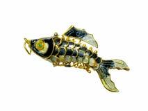 рыбы Стоковое фото RF