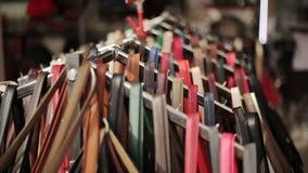 Рынок одежды в Турции акции видеоматериалы
