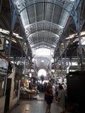 Рынок Сан Telmo стоковая фотография rf