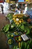 рынок Таиланд Стоковое фото RF