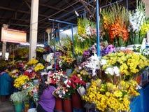 Рынок. стоковая фотография rf