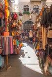 Рынок Mercato Nuovo Стоковая Фотография RF