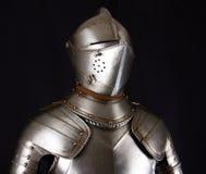 рыцарь Стоковые Фото