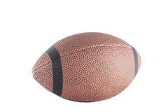 рэгби шарика Стоковое Изображение RF