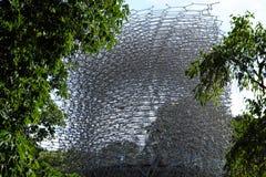 Сады Kew крапивницы Стоковое Изображение