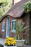 сад 2 Стоковая Фотография RF