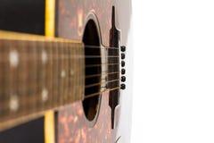 саксофон части аппаратуры hornsection музыкальный Стоковое Фото
