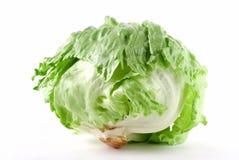 салат айсберга Стоковая Фотография
