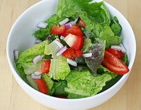 Салат салата стоковые изображения