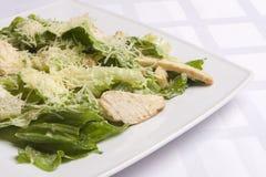 салат цезаря Стоковые Изображения RF
