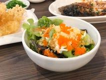 салат шара свежий Стоковые Фото