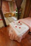 салон украшения красотки Стоковое Изображение RF