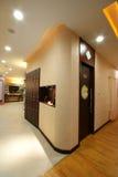 салон украшения красотки Стоковые Фотографии RF