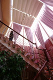 салон украшения красотки Стоковая Фотография