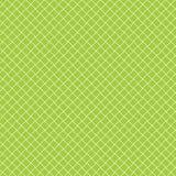 салфетка предпосылки зеленая Стоковые Фотографии RF