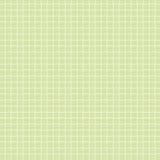 салфетка предпосылки зеленая иллюстрация штока