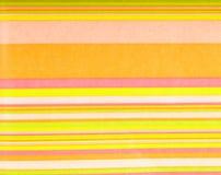салфетка цвета предпосылки Стоковая Фотография RF