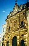 Сальвадор de Баха Стоковое Изображение