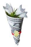 саман ai также по мере того как имеющиеся деньги иллюстратора формы заработков bussiness пука представляют ваше стоковое изображение