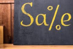 Самая лучшая цена для товары и услуги стоковое изображение rf