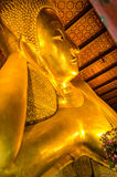 Самое красивое изображение Будды стоковые фото