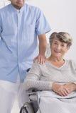 Самое лучшее i& x27 здравоохранения; ve всегда имел Стоковое Изображение