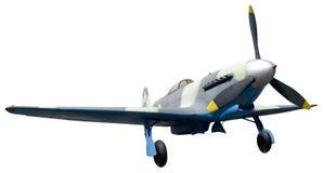 самолет-истребитель воздуха Стоковое Фото
