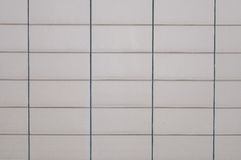 Самомоднейшая грубая стена текстуры кирпича. Серая стена кирпичей Стоковая Фотография RF