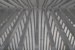 самомоднейшая структура Стоковые Изображения RF