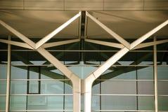 самомоднейшая структура Стоковое Изображение RF