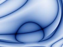 самомоднейшее конструкции высокотехнологичное Стоковая Фотография RF
